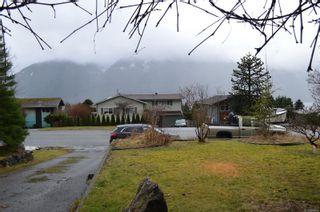 Photo 3: 1047 Matsqui Ave in : NI Port Alice House for sale (North Island)  : MLS®# 866659