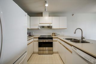"""Photo 4: 311 1219 JOHNSON Street in Coquitlam: Canyon Springs Condo for sale in """"MOUNTAINSIDE PLACE"""" : MLS®# R2589632"""