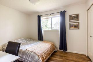 Photo 14: 5065 Lakeridge Pl in : SE Cordova Bay House for sale (Saanich East)  : MLS®# 860143