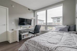 """Photo 11: 339 9333 TOMICKI Avenue in Richmond: West Cambie Condo for sale in """"OMEGA"""" : MLS®# R2278647"""