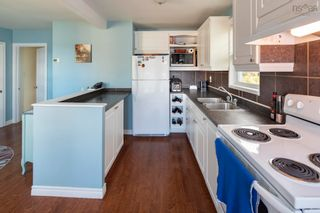 Photo 13: 7496 St. Margaret's Bay Road in Boutiliers Point: 40-Timberlea, Prospect, St. Margaret`S Bay Residential for sale (Halifax-Dartmouth)  : MLS®# 202125751