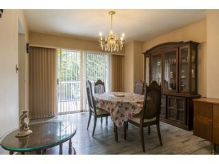 Photo 6: 429 LAURENTIAN Crescent in Coquitlam: Central Coquitlam House for sale : MLS®# R2549934