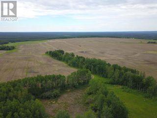 Photo 13: 130042 Township Rd 570 in Rural Woodlands County: Agriculture for sale : MLS®# A1122583
