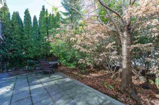 Photo 15: 208 8180 GRANVILLE Avenue in Richmond: Brighouse South Condo for sale : MLS®# R2498267