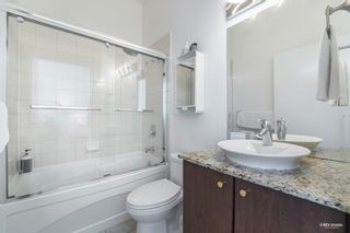 """Photo 27: 1139 SEYMOUR Street in Vancouver: Downtown VW Townhouse for sale in """"BRAVA"""" (Vancouver West)  : MLS®# R2619571"""