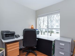 """Photo 13: 110 8651 ACKROYD Road in Richmond: Brighouse Condo for sale in """"The Cartier"""" : MLS®# R2152253"""