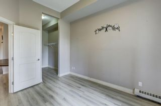 Photo 21: 107 3101 34 Avenue NW in Calgary: Varsity Apartment for sale : MLS®# A1111048