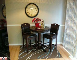 Photo 5: 2772 272B Street in Langley: Aldergrove Langley House for sale : MLS®# F2927893