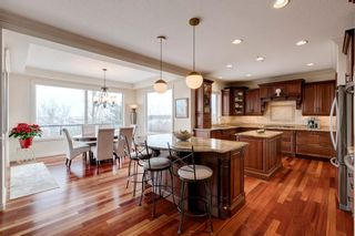 Photo 11: 57 Heritage Lake Terrace: Heritage Pointe Detached for sale : MLS®# A1061529
