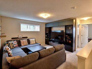 Photo 11: 10 Mount Rae Terrace: Okotoks Detached for sale : MLS®# A1118481