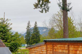 Photo 30: 86 Fern Rd in : Du Lake Cowichan House for sale (Duncan)  : MLS®# 875197