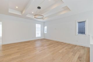 Photo 30: 7853 8a Avenue SW in Calgary: West Springs Detached for sale : MLS®# A1120136