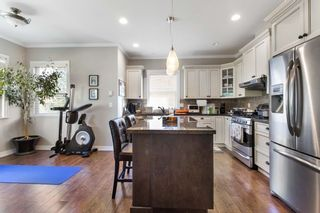 Photo 13: 27680 SIGNAL Court in Abbotsford: Aberdeen House for sale : MLS®# R2565061