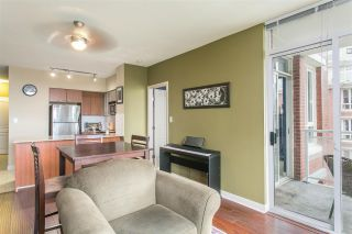 """Photo 8: 506 4078 KNIGHT Street in Vancouver: Knight Condo for sale in """"KING EDWARD VILLAGE"""" (Vancouver East)  : MLS®# R2074294"""