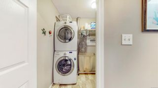 Photo 12: 17 2115 Amelia Ave in : Si Sidney North-East Row/Townhouse for sale (Sidney)  : MLS®# 876424