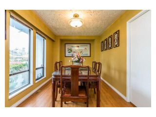 Photo 6: 6700 GAINSBOROUGH Drive in Richmond: Woodwards House for sale : MLS®# R2083701