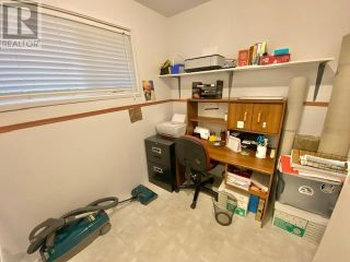 Photo 26: 3932 LOLOFF CRESCENT in Quesnel: House for sale : MLS®# R2625453