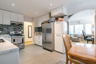 Photo 6: 4722 RUMBLE Street in Burnaby: South Slope House for sale (Burnaby South)  : MLS®# R2356729