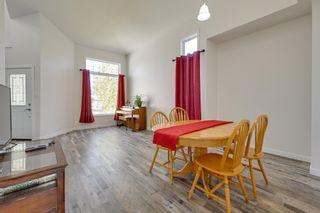 Photo 7: 9109 164 Avenue in Edmonton: Zone 28 House for sale : MLS®# E4246350