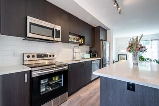 Photo 4: 96 8168 136A Street in Surrey: Bear Creek Green Timbers Townhouse for sale : MLS®# R2615621