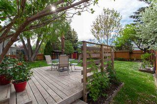 Photo 35: 14717 43A Avenue in Edmonton: Zone 14 House for sale : MLS®# E4256713