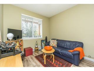 """Photo 13: 408 2955 DIAMOND Crescent in Abbotsford: Abbotsford West Condo for sale in """"Westwood"""" : MLS®# R2258161"""
