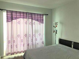 "Photo 9: 1501 6240 MCKAY Avenue in Burnaby: Metrotown Condo for sale in ""Grand Corniche"" (Burnaby South)  : MLS®# R2582710"