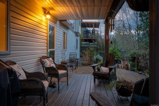 Photo 39: 1937 Kells Bay in : Na Chase River House for sale (Nanaimo)  : MLS®# 862642
