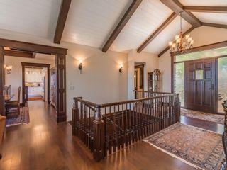 Photo 21: 5476 Bayshore Dr in : Na North Nanaimo House for sale (Nanaimo)  : MLS®# 882283
