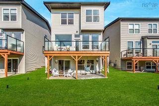 Photo 6: Lot 07 30 Serotina Lane in West Bedford: 20-Bedford Residential for sale (Halifax-Dartmouth)  : MLS®# 202125820