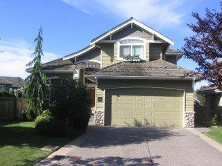 Photo 34: 15577 37 Avenue in Surrey: Home for sale : MLS®# F2619895