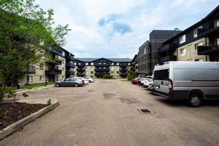 Photo 20: 108 17011 67 Avenue SE in Edmonton: Zone 20 Condo for sale : MLS®# E4250592