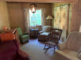 Photo 6: 145 Point Forty Four Road in Little Harbour: 108-Rural Pictou County Residential for sale (Northern Region)  : MLS®# 202120241