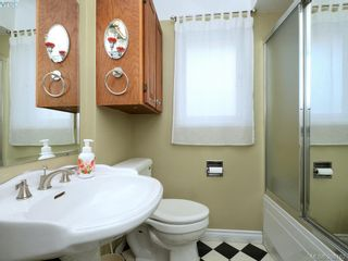 Photo 11: 636 McKenzie Ave in VICTORIA: SW Glanford House for sale (Saanich West)  : MLS®# 796547