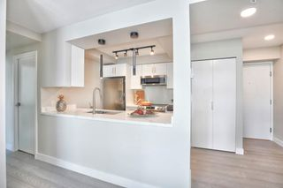 Photo 12: 904 1200 ALBERNI STREET in Vancouver: West End VW Condo for sale (Vancouver West)  : MLS®# R2601585