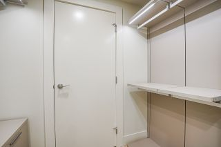 Photo 34: 203 3639 W 16TH Avenue in Vancouver: Point Grey Condo for sale (Vancouver West)  : MLS®# R2556944