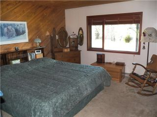 Photo 5: 2278 DOYLE Road in Williams Lake: Williams Lake - Rural East House for sale (Williams Lake (Zone 27))  : MLS®# N222902
