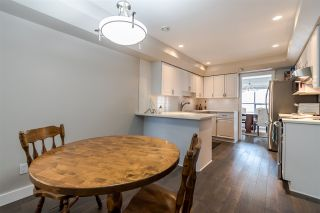 """Photo 9: 116 16350 14 Avenue in Surrey: King George Corridor Townhouse for sale in """"Westwinds"""" (South Surrey White Rock)  : MLS®# R2560885"""