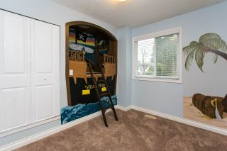 Photo 12: 26649 32A Avenue in Langley: Aldergrove Langley House for sale : MLS®# R2339369