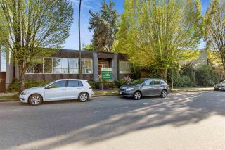 Photo 24: 138 - 150 W 8TH Avenue in Vancouver: Mount Pleasant VW Industrial for sale (Vancouver West)  : MLS®# C8037758