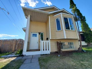Main Photo: 23 Erin Meadows Court SE in Calgary: Erin Woods Detached for sale : MLS®# A1124454