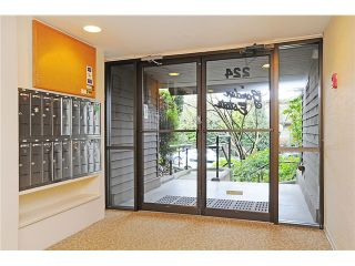 Photo 14: 106 224 N GARDEN Drive in Vancouver: Hastings Condo for sale (Vancouver East)  : MLS®# V1009014