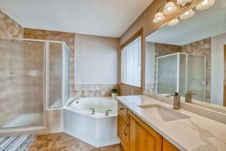 Photo 26: 60 Edgeridge Close NW in Calgary: Edgemont Detached for sale : MLS®# A1112714