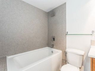 Photo 12: 1107 7077 BERESFORD Street in Burnaby: Highgate Condo for sale (Burnaby South)  : MLS®# R2557160