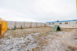 Photo 36: 2027 Township Road 554: Rural Lac Ste. Anne County Industrial for sale : MLS®# E4234418