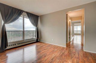Photo 34: 1101 9028 JASPER Avenue in Edmonton: Zone 13 Condo for sale : MLS®# E4243694