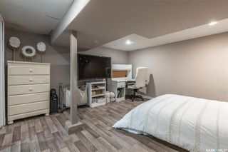 Photo 22: 2960 Robinson Street in Regina: Lakeview RG Residential for sale : MLS®# SK849188