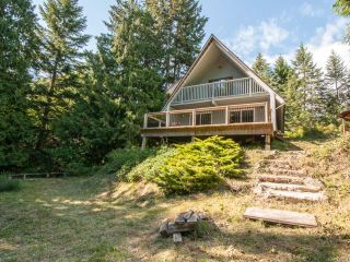 Photo 10: 2880 Transtide Dr in NANOOSE BAY: PQ Nanoose House for sale (Parksville/Qualicum)  : MLS®# 732804