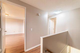 Photo 11: 3224 Dover Crescent SE in Calgary: Dover Semi Detached for sale : MLS®# A1138745