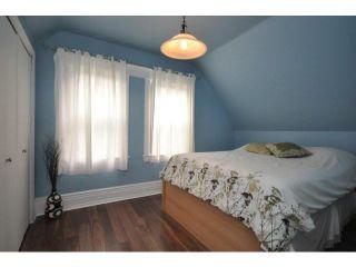 Photo 12: 320 Berry Street in WINNIPEG: St James Residential for sale (West Winnipeg)  : MLS®# 1217699